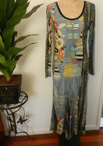 Didier Parakian dress
