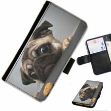 Max Mobile Phone Cases & Covers for Apple