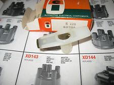 Brazo de rotor Bosch-se adapta a: Mercedes 280-W126 (1981-1985)