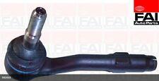 BMW E60 E61 5 Series Tie Rod  End / Track Rod End 32106776946