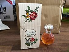 Perfume DEMI JOUR BY DANA PERFUME FOR WOMEN 1.67 OZ / 50 ML EDP SPRAY 1.7fl.oz