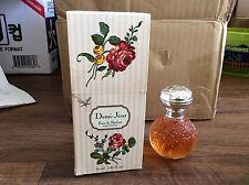 Perfume DEMI JOUR BY DANA PERFUME FOR WOMEN 1.67 OZ / 50 ML EDP SPRAY 1.7fl.oz