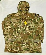 G1 British Army Issue Smock Combat Aircrew FR MTP Camo Size 170/104 #2420