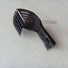 For Philips Bodygroom TT2039 TT2040 BG2039 BG2040 Plastic Comb Attachment