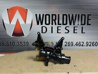 Detroit DD15 Engine Bracket, P/N: A4722030244
