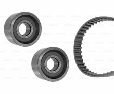 BOSCH Timing Belt Set 1 987 948 927