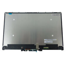 """Lenovo G50-70 Complete Assembly LCD Screen 15.6/"""" Glossy Black /""""B/"""""""