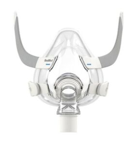 ResMed 63461 Airfit F20 Medium Replacement CPAP Frame System