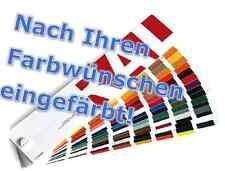 Epoxidharz Bodenbeschichtung Bodenfarbe AT-EVF30 Betonfarbe 1kg/5m² SONDERPREIS