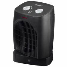 Bestron Afh218 Appareil de chauffage - radiateur