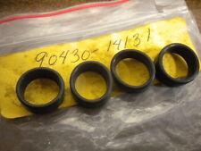 NOS Yamaha Cylinder Gasket 76-77 XS360 78-84 XS400 83 XS650 90430-14131 QTY4