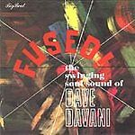 The Dave Davani Four - Fused! The Swinging Soul Sound Of The Dave Davani Four (C