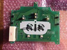 13-14 LEXUS RX350 INTERIOR LAMP MAP LIGHT CONSOLE OVERHEAD CIRCUIT BOARD 82704
