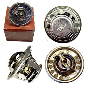 Bentley - Rolls Royce Thermostat - See UE36600-190F / 88C