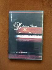 Realsamples Dulcitone Celesta / Sample-Library (DVD) / Halion / Kontakt / EXS24