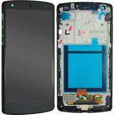ORIGINALE LG NEXUS 5 d820 d821 LCD Display Touch unità touch screen-Nero