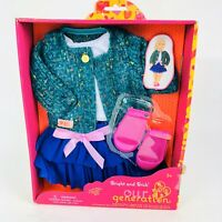 "CANDI 11-12/"" YELLOW Fashion Doll Turtleneck Leotard fits Barbie Integrity NEW"
