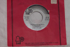 Partridge Family 45RPM I Woke Up in Love This Morning/24 Hours a Day w/sleeve