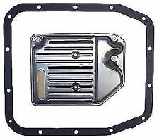 Power Train Components F47A Auto Trans Filter Kit