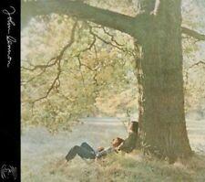 CD musicali folk john lennon
