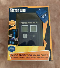 Doctor Who The 9th10th Doctors Tardis Roblox Plagglfz2k9oom