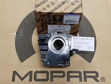 Dodge Caliber 07-13 New Steering Wheel Clockspring Mopar OEM 5156106AF