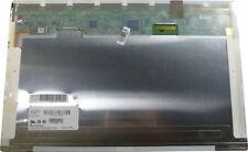 "NEW 17"" LED WUXGA REPLACEMENT LCD LAPTOP PANEL MATTE FOR LG LP171WU8(SL)(B1)"