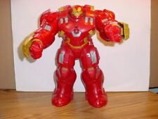 2015 Marvel Iron Man Hulk Buster by Hasbro