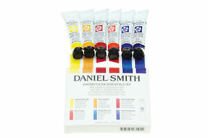 Daniel Smith 5ml Essentials Set