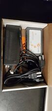 Neptune Apex System -1LINK - Power and Communication Module w/ Power Supply -