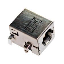 DC POWER JACK SOCKET CHARGING PORT PLUG FOR ASUS K53E-BBR23 K52Jr-X5 K52JT-B1