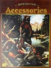 Reminton Arm Glizzly Bear Hunter AD