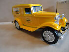 PENNZOIL 1932 FORD PANEL BANK 1,393 OUT OF 2,004 RARE ERTL STOCK #9018UP
