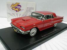 Limousinen Modellautos, - LKWs & -Busse von Neo Scale Models im Maßstab 1:43