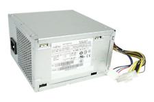 Zasilacz FUJITSU DPS-300AB-56 A 300W Power Supply