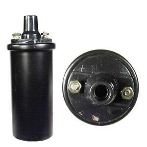 Ignition Coil  Airtex  5C1026