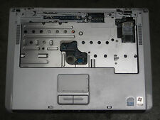 Dell Inspiron 6400 E1505 Motherboard MD666 Intel Video /w CPU Palmrest case WiFi