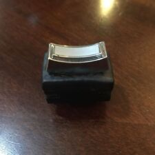 C8SZ-14529-A | NOS OEM Ford Window/Sun Roof Switch 68 69 70 Thunderbird