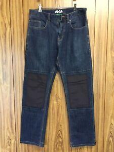 FXD Work Pants