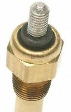 Standard Motor Products TS17 Coolant Temperature Sending Switch