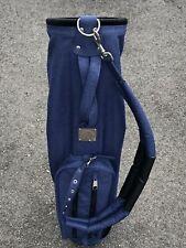 Jones Sports Golf Bag - Carry