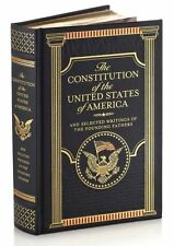 The Constitution of the United States of America: Collector's Edition NDS*