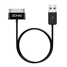 CAVO DATI USB PER SAMSUNG GALAXY TAB 2 10.1 P5100 P7500 7.0 PLUS Data transfer