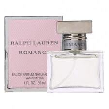 RALPH LAUREN -  Romance (30 mL) BRAND NEW IN BOX