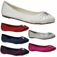 Unbranded Evening Ballerinas for Women