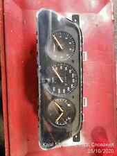 Speedometer/Instrument Cluster Daewoo Espero 96222279 DA