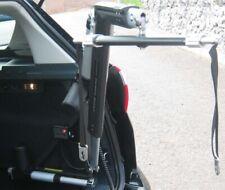 Autochair Smart Lifter 80kg Scooter Hoist