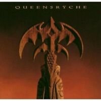 QUEENSRYCHE - PROMISED LAND-REMASTERED  CD 15 TRACKS HEAVY METAL NEW+