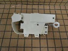 Whirlpool Washer Door Latch Assembly  8540772   4619 702 3640  **30 DAY WARRANTY