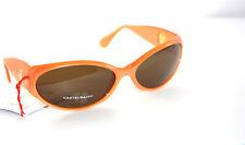 lunettes solaires femmes Jean Charles de Castel Bajac originale Vintage